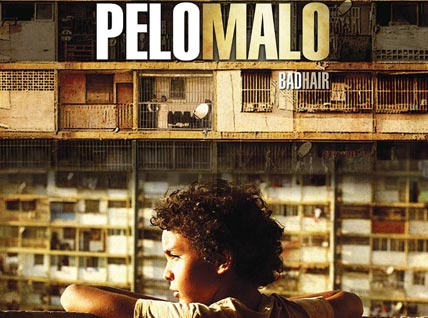 PeloMalo_x