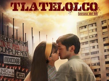Tlatelolco_x