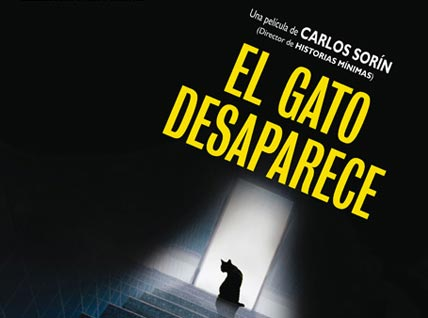 el-gato-desaparece_x