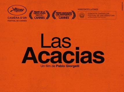 las-acacias_x