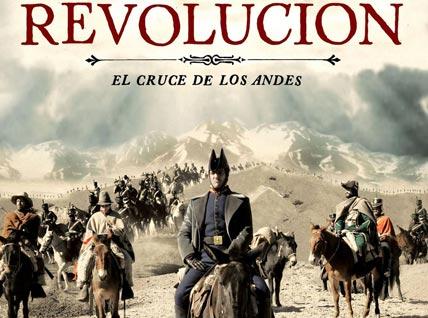 revolucion_x