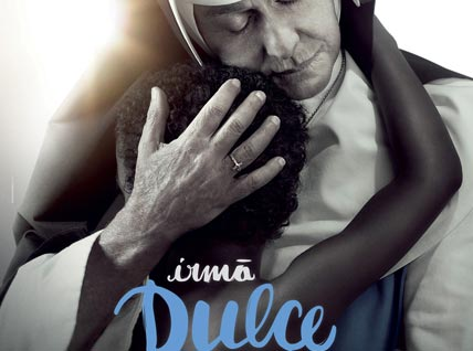 Irma-Dulce