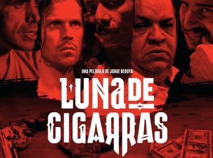 Luna-de-Cigarras