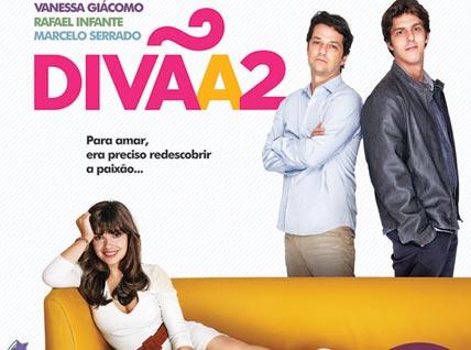 divaa2
