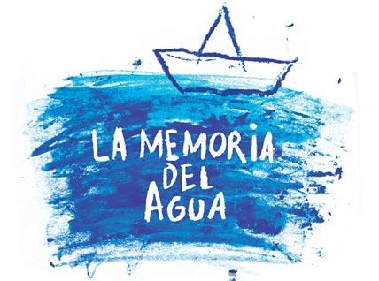 la-memoria-del-agua