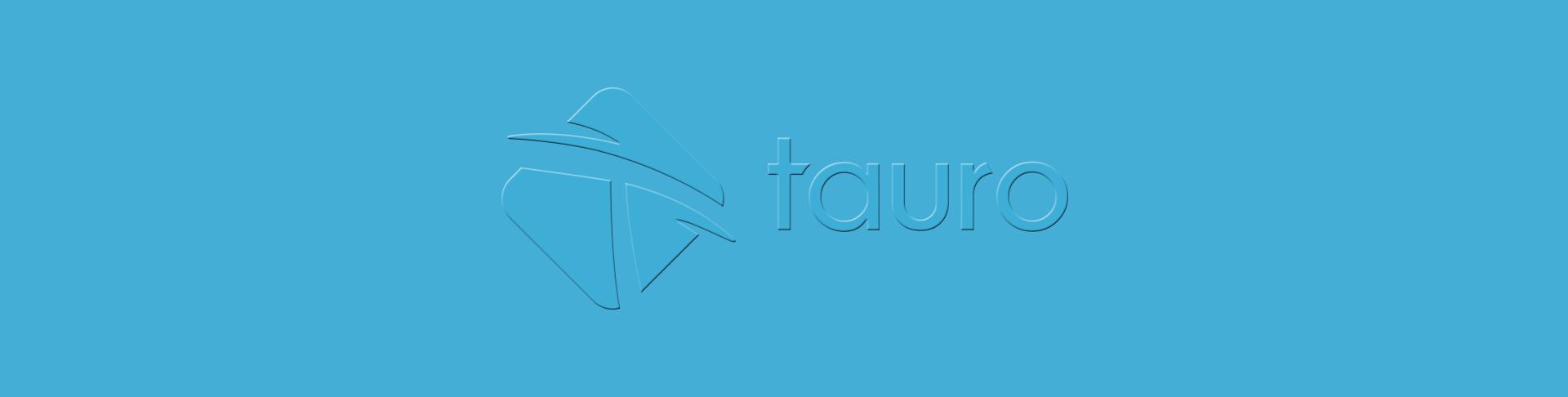 home_tauro
